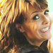 Amanda Tapping - actresses icon