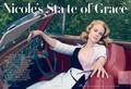 Nicole Kidman - Vanity Fair, Dec 2013 - actresses photo