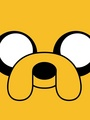 Jake da dog - adventure-time-with-finn-and-jake photo