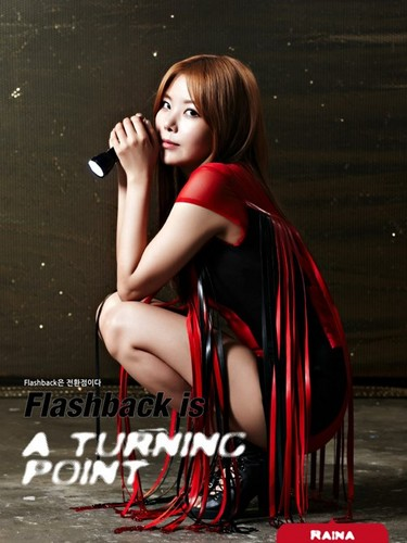 After School images After School Flashback wallpaper and ...