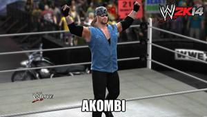 Akombi