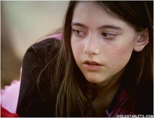 """""""Motocross Kids"""" - 2004"""