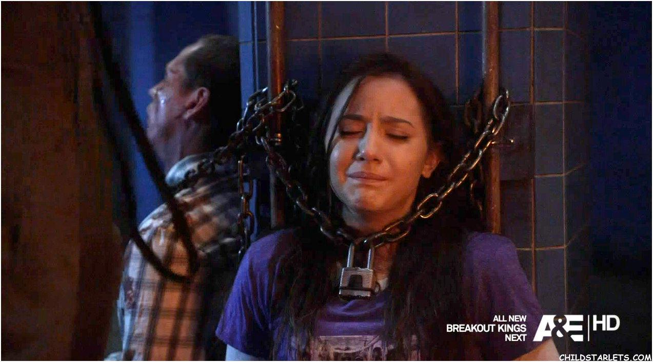 """""""Criminal Minds"""" - 2011"""