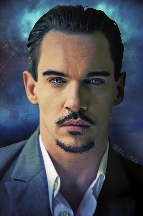 Dracula Alexander Grayson <b>alexander grayson</b> - <b> - Alexander-Grayson-Dracula-image-alexander-grayson-dracula-36170463-499-750
