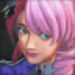 *Alisa Icon* - alisa-bosconovitch icon