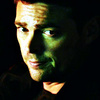 Almost Human 1x01