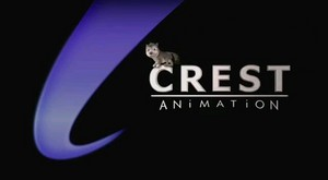 Crest Animation: Runt