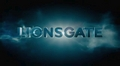Lionsgate Title - alpha-and-omega photo