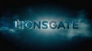 Lionsgate titel