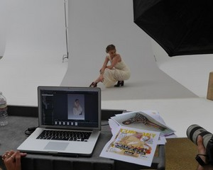 2013 Company Magazine