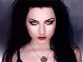 Amy Lee (Evanescence) - amy-lee photo