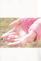 Hands(58665848) - angelbell619 photo