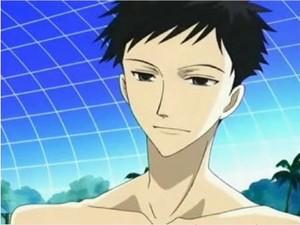 Takashi-senpai<3