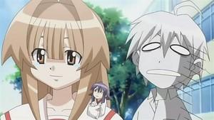 Sun, Maki, and Nagasumi