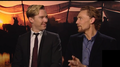 Hiddlesbatch - anj-and-jezzi-the-aries-twins photo