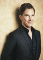 Benedict Cumberbatch ♥ - anj-and-jezzi-the-aries-twins photo