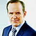 Clark Gregg - anj-and-jezzi-the-aries-twins icon