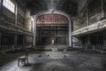 Abandoned Places - anjs-angels photo