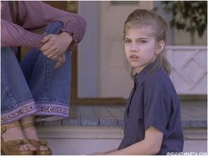 """""""My Girl"""" - 1991"""