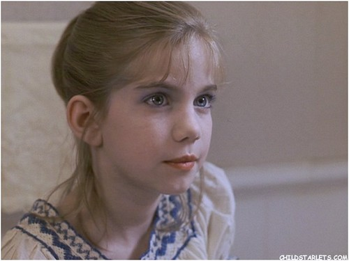 Image result for anna chlumsky in my girl