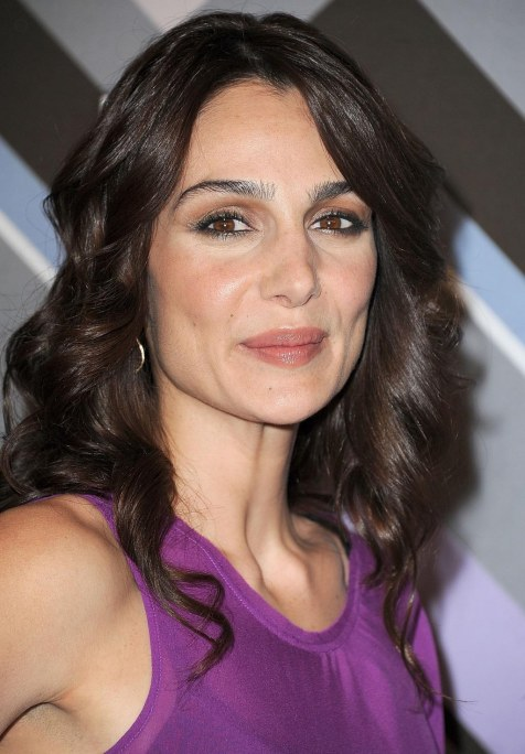 annie parisseannie parisse house of cards, annie parisse instagram, annie parisse, annie parisse paul sparks, annie parisse friends, annie parisse the following, annie parisse law and order, annie parisse hot, annie parisse net worth, annie parisse law and order death, annie parisse measurements, annie parisse images, annie parisse as the world turns, annie parisse the pacific