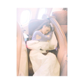 Cutie Grande - ariana-grande photo