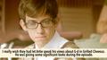 Artie Confession