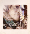 ↪ Arya&Gendry - arya-and-gendry fan art