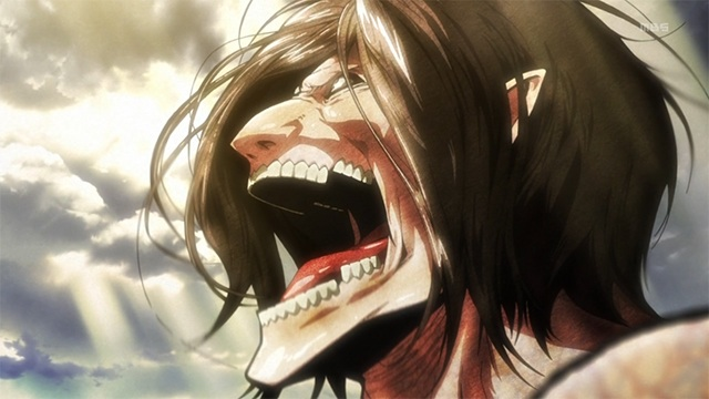 Attack on Titan Live Action Movie ENG SUB Torrent