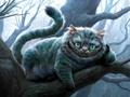 the lazy fat cat  - austin-mahone fan art