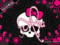 Ava - monster-high fan art