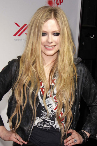 Avril lavigne images avril lavigne 2013 hd wallpaper and avril lavigne wallpaper probably with a well dressed person an outerwear and a portrait voltagebd Image collections