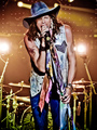 steventyler - axl-rose photo