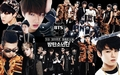 bts - ♡~♡ BTS! ♡~♡ wallpaper