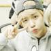 • Baekhyun • - baek-hyun icon