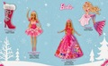 3 movies in 2014 - barbie-movies photo