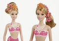 PP HQ dolls - barbie-movies photo