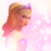 Kristyn icon - barbie-movies icon