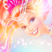 Lumina icon - barbie-movies icon