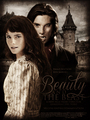 Beauty and the Beast - ben-barnes fan art