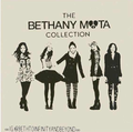 the bethany mota collection