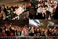 Big Bang Japanese 6-dome tour in Saitama! - big-bang photo