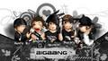 BIGBANG LALALA