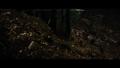 Bilbo Baggins - The Hobbit: The Desolation of Smaug