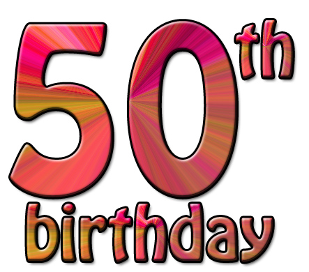 Birthdays Images 50thbirthday Wallpaper And Background Photos 36184393