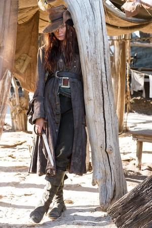 Black Sails - Season 1 - First Look