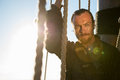 Black Sails - Season 1 - First Look