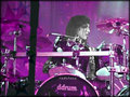 Christian Coma - black-veil-brides wallpaper