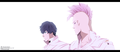 *Cang Du & Bazz-B* - bleach-anime photo