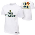 John cena t-shirt from www.wwegift.co.uk - bones photo